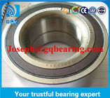Car Wheel Hub Automotive Bearings AU0930-4LXL/L588(AU0930-4) 524 pcs