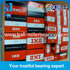 P5 P4 Small High Precision Linear Ball Bearing LBB20UU For Test Equipment