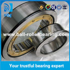 NU332-E-M1 160x340x68 mm Cylindrical Roller Bearing  NU332 Single row