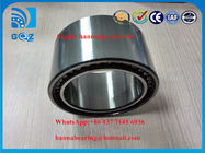 C 6910 V CARB Cylindrical Roller Bearings P6 P5 P4 Without Cage 50x72x40mm