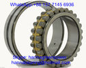 NN3022MBKRCC1P4 cylinder roller bearings NN30222KTN9 / SPW33