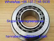 EC12028S02 / EC 12028.S02 / 7703090275 Single Row Radial Tapered Roller Bearing 35*75*27mm