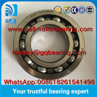 Gcr15 NSK B45-130NX2UR Deep Groove Ball Bearing For Automobile Gearbox