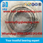 Koyo ST3256 ST3256/IYD Automotive Bearings Radial Tapered Roller Bearing