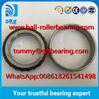 Nylon Caged NSK N1010BTKRCC1P4 Single Row Cylindrical Roller Bearing