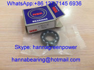 6901CE Si3N4 Ceramic Ball Bearings / 61901CE Full Ceramic Deep Groove Ball Bearing 12x24x6mm