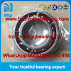 Germany Origin Universal Matching FAG B7006-C-T-P4S-UL Spindle Bearing