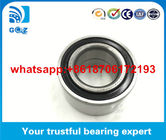 New packing Koyo Wheel Hub Bearing KOYO DAC4074W-12CS47 Auto wheel hub bearing