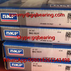 Gcr15 material SKF BA2-9178 Super Precision Angular Contact Ball Bearing