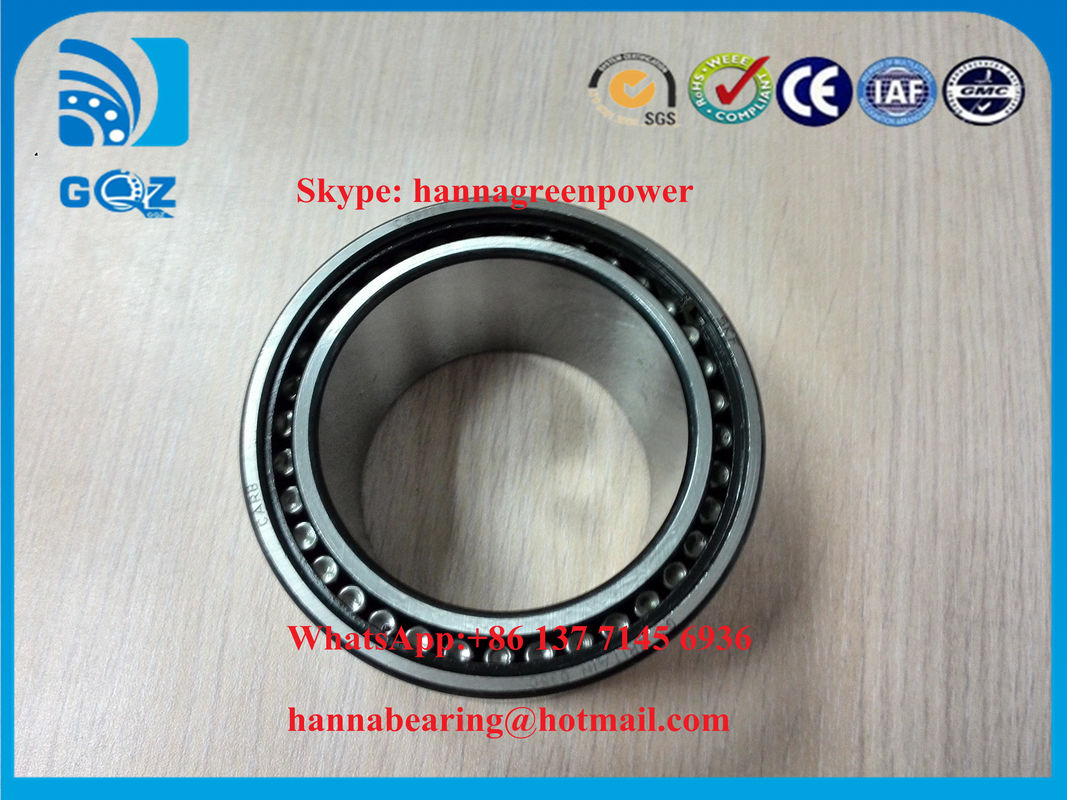 C 6908 V CARB Full Complement Toroidal Roller Bearing 40x62x40mm