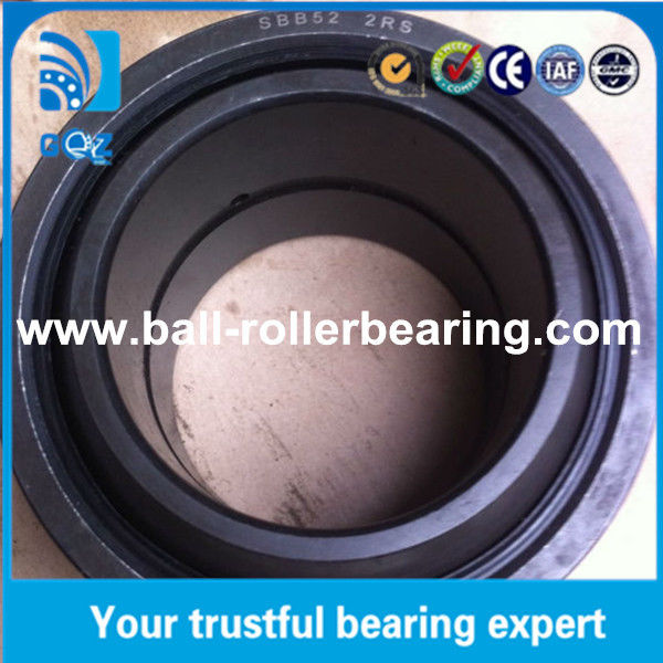IKO SBB28 Industrial Joint Bearing Slide Guide Radial Ball Bearing 44.45x71.438x38.89 Mm