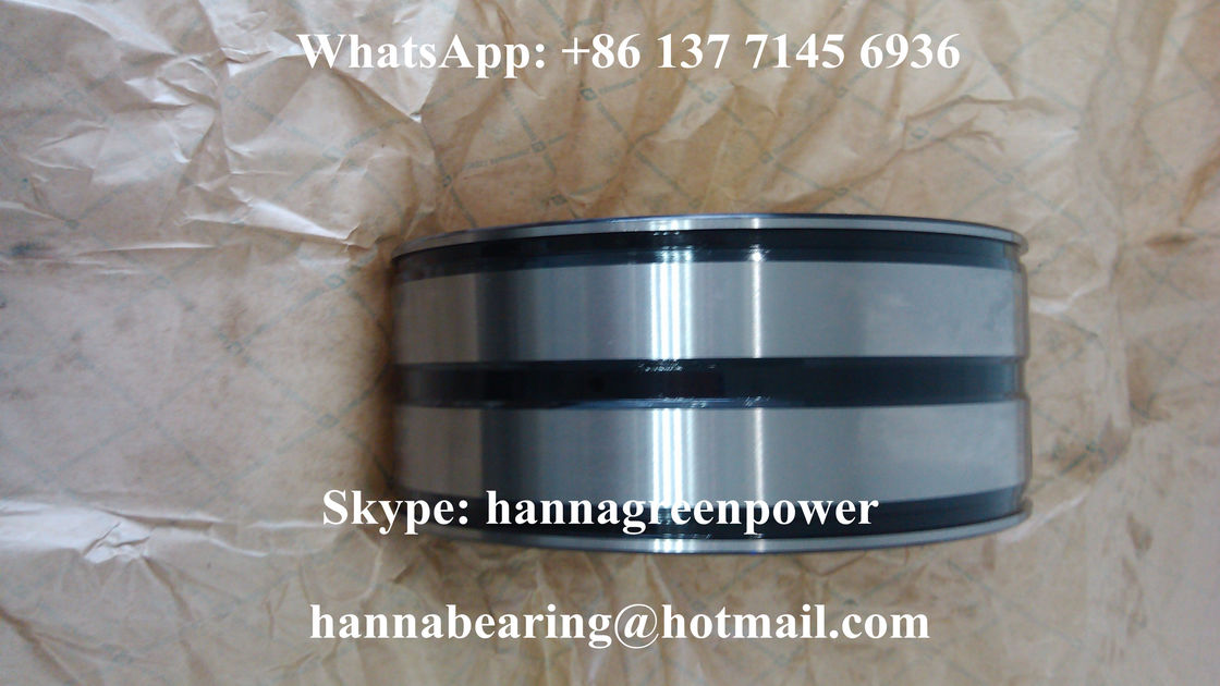 Sheave Bearing 240x360x160mm Cylindrical Roller Bearing E5048XNNTS1