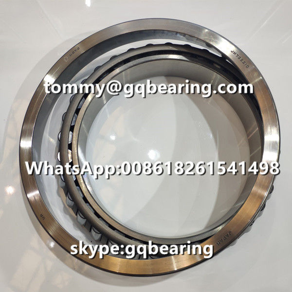 Koyo JM738249/JM738210 Taper Roller Bearing JM738249/10 Tapered Roller Bearing 190 X 260 X 46 mm