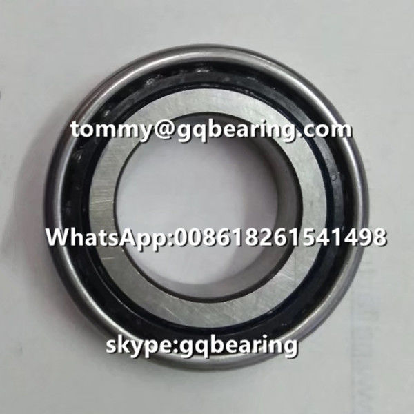 SKF BAQ-0084A Angular Contact Ball Bearing BAQ-0084A Automotive Gearbox Bearing