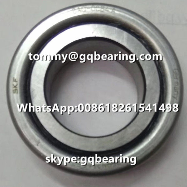 SKF BAQ-0084 Angular Contact Ball Bearing BAQ-0084 Automotive Gearbox Bearing