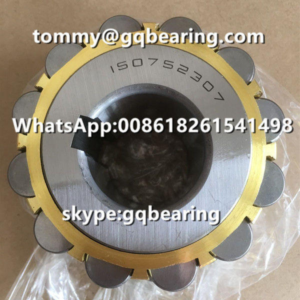 150752307 Eccentric Bearing 150752307K Brass Cage Cylindrical Roller Bearing for Reducer