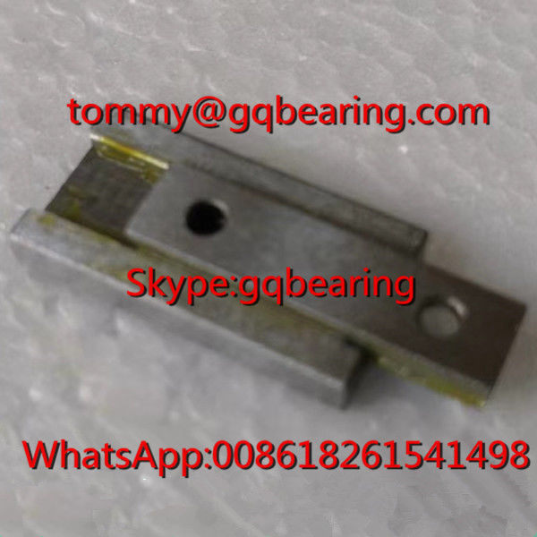 Nippon SYBS12-31 Miniature Linear Slide NB SYBS12-31 Stainless Steel Linear Bearing