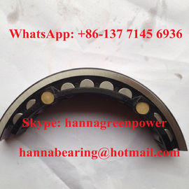 Largura do rolamento de rolo da agulha da gaiola da poliamida F-206878.6 - 15mm